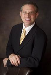 Scott A. Siegel, DDS, MD, FACS, FICS