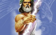 Comparison of President Snow and Greek Myths