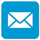 Email etiquette