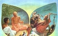 The Four Varnas (Top 2)