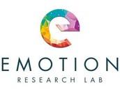 Emotion Research LAB