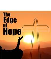 The Edge of Hope