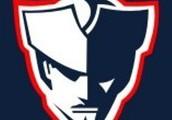 School Logo / Mascot