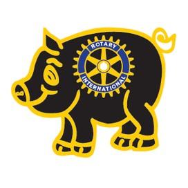 Rotary Club of Logan