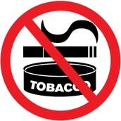 Populations of Tobacco in Big Cities