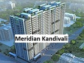 New Premium Opportunity For Meridian Kandivali