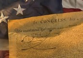 Why did they have a Declaration of Independence?