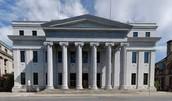 U.S. Court of Appeals
