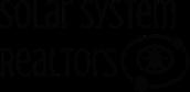 Solar System Realtors