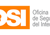 OSI-Oficina de Seguridad del Internauta.