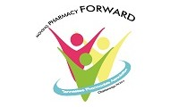 Moving Pharmacy Forward