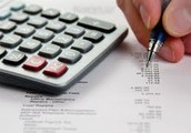 Key Considerations for Financial Planning Services in Barboursville, WV