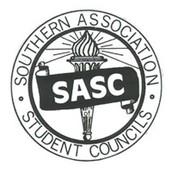 Southern Association of Student Councils