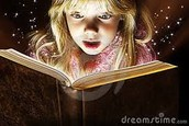 Word Recognition is Fundamental: READ, READ, READ!