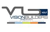 VisionBuilders