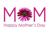 Mother's day is on Sunday, May 12, 2013!
