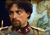 Fortinbras (The Person)