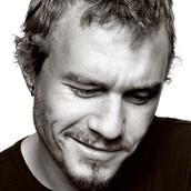 Heath Died in 2008