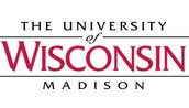 University of Wisconsin Madison (Madison, Wisconsin)