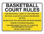 The RULES!! CAUTION!!