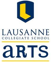 Lausanne Collegiate School