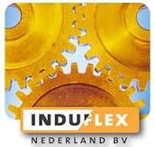 Induflex nederland BV