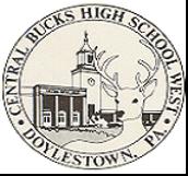 CB West High School
