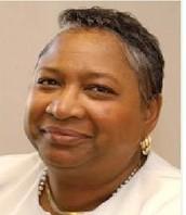 Dr. Pat Martin - Keynote Address/Break Out Session Presenter