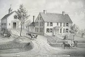 Rhode Island Plantations