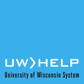 UW System - Paying for College
