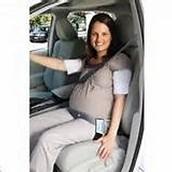 גם נשים בהריון