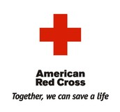 Give blood and save lives