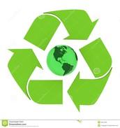 Notre impact sur l' environment
