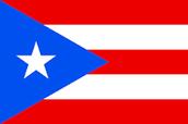 Puerto Rico Bandara