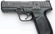 a concealed hasndgun