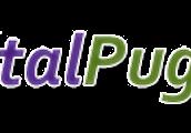 Digital Pugs UK