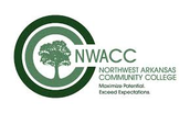 #2 NorthWest Arkansas Community College