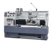 EV-430x550