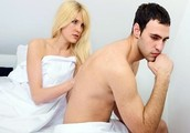 Does vitamin deficiency lead to erectile dysfunction in men?