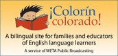 Ideas for Creating Holiday Learning Traditions by Colorin' Colorado