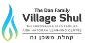 The Village Shul