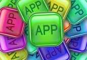 Great Apps and Programs Recommended