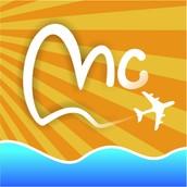 MC DREAM Travel