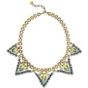 Palmia necklace