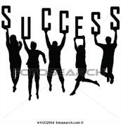 Success Criteria: Learning Goals