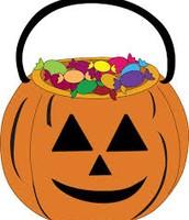Best Halloween Ever