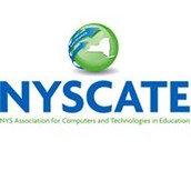 NYSCATE