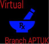 Virtual Branch APTUK