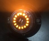 15 LEDs