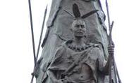 Chief Tammany-